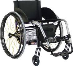Drive Wheel Chair Browse Products Manual Front Wheel Drive Assistive Technology