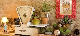 chambre d hote levernois couettes capucines chambres d hôtes à levernois