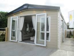 2017 abi beaumont static caravan review leisuredays news