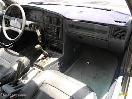 car picker peugeot 208 interior car picker peugeot 505 interior images