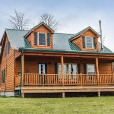 Prefabricated Cabins And Cottages by Pricing And Design Info For 6 Prefab Cabin U0026 Cottage Firms