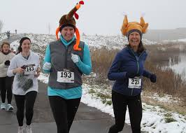 where to run a turkey trot in the cities mpls st paul magazine