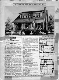 32 best 1926 sears special supplement images on pinterest