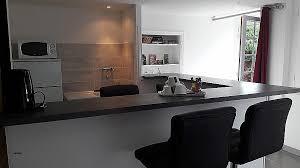 chambres d hotes alen n chambre luxury chambre d hote alencon high definition wallpaper