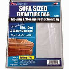 Plastic Sofa Covers For Moving Couch Covers Plastic Couch Covers