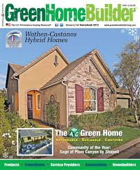 green home builders green home builders anatomy green home uber home decor 17916