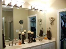 Above Mirror Lighting Bathrooms Bathroom Light Mirror Popular Of Above Mirror Vanity Lighting