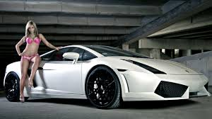 lamborghini car wallpapers of lamborghini cars 79 with