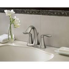 100 moen boutique kitchen faucet moen 2 handle replacement