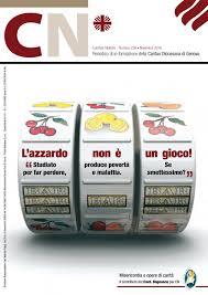 Mobili Usati Genova Sampierdarena by Home