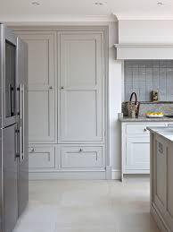 surrey kitchen cabinets surrey country kitchen design bespoke fitted kitchens by brayer