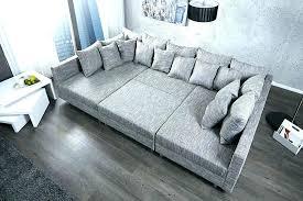 canape confortable moelleux canape d angle moelleux canapac dangle design en cuir 7 a 10 places