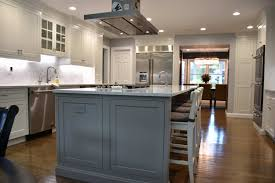 cost of custom kitchen cabinets cost of custom kitchen cabinets lovely kitchen cabinets nj schrock