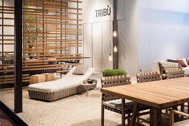 google milan milan outdoor furniture google search taş bina pinterest