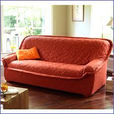 housse pour canapé 3 places unique housse pour canapé 3 places stock de canapé design 24278