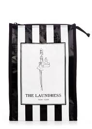 black and white striped gift bags black white striped gift