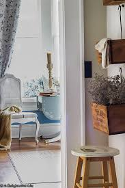 blog commenting sites for home decor neutral home decor blog hopr 9 finding silver pennies