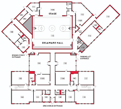 Casino Floor Plan by Food And Beverage U2014 Narrowsburg Union