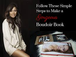 boudoir photo album boudoir photo book tutorial my bridal pix
