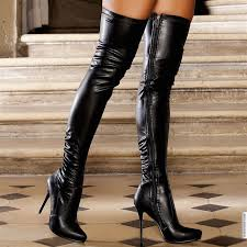 s boots high heel 146 best boots images on shoes high heel boots and