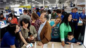 black friday target 2016 hours black friday 2016 holiday shopping season arrives nov 24 2016