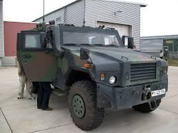 military jeep png mowag eagle wikipedia