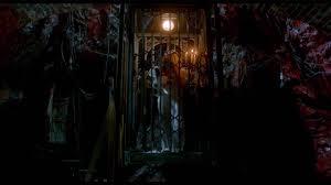halloween horror nights crimson peak creepy new trailer for del toro u0027s u0027crimson peak u0027 released