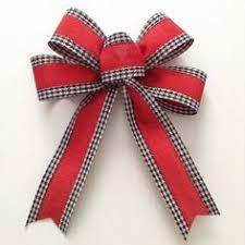 decorative bows white christmas bows small white decorative bows white