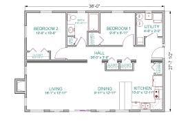 5 Bedroom Ranch Floor Plans by 100 5 Bedroom Ranch Floor Plans 5 Bedroom House Plans Big