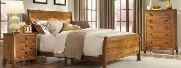 Durham Bedroom Furniture Should You Choose Solid Wood Furniture Or Veneer Furniture