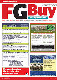 fg classified 09 09 16 by briefing media ltd issuu