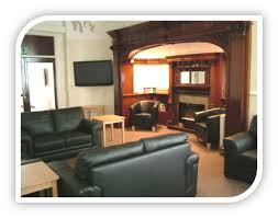 The Wednesbury Test For All Its Defects Had The Advantage Of by Acorn Care Home Dementia Care Specialists In Birmingham United