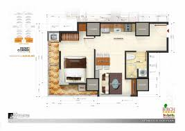 Room Planner Le Home Design Apk by 3d Room Planner Layout Screenshot Thumbnail Design Your Rooms In