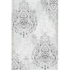 cozy rugs collection for sale chairish