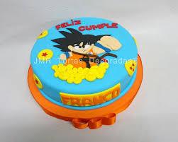 55 best dbz birthday images on pinterest dragon ball z goku and
