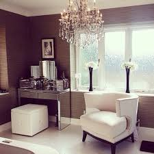 The Vanity Room 457 Best H O M E Images On Pinterest Home Architecture And