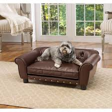 Dog Settee Sofa Top 7 Best Dog Sofas And Chairs For Stylish Home Decor In 2017