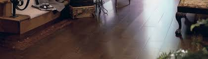 Carpet One Laminate Flooring Hardwood Flooring Wood Floors U0026 Oak Floors Eden Prairie