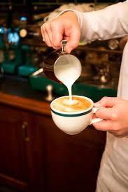 Backyard Bar And Grille Enfield by 28 Best Ralph Lauren Restaurants Images On Pinterest Coffee