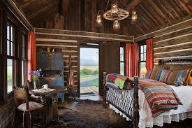 small log home interiors log cabin interior design ideas internetunblock us