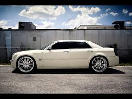 chrysler phaeton view of chrysler 300 c photos video features and tuning