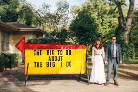 Wedding In The Backyard Epic And Eclectic Diy Backyard Wedding In Texas Junebug Weddings
