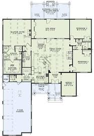 3200 sq ft ranch house plans house plan