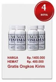 jual vimax asli balikpapan 081353531340 alamat toko jual vimax