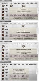 http siege winter siege event schedule