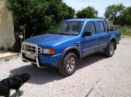 2002 ford focus blue book best 25 2002 ford ranger ideas on ford ranger edge