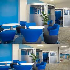 office interior design tips office interior decoration home interior design office design