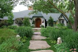 Front Yard Walkway Landscaping Ideas - awesome front yard walkway pictures of garden pathways and