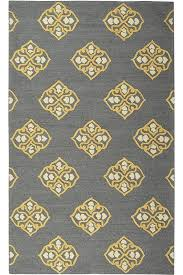Area Rugs Home Decorators Best 25 Synthetic Rugs Ideas On Pinterest Machine Made Rugs