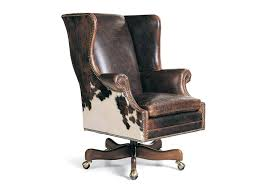 Used Office Furniture Ocala Fl by 109 Best Id Desk Chair Images On Pinterest Desk Chair Office